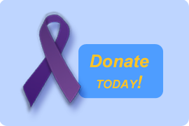 donate to Alzheimer's disease research