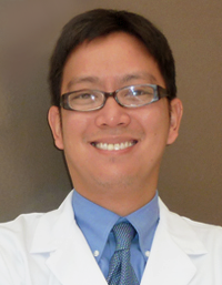 UCLA MSTAR Program - Edmond Teng, MD, PhD