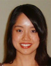 Dr. Ellen Woo, Co-Associate Director, Alzheimer's Disease Research Center