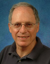 Eisenberg, David S., Ph.D.